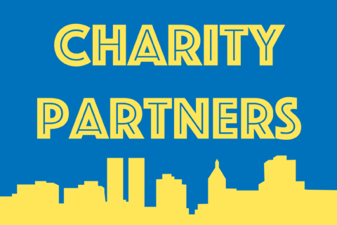 Permalink to:Charity Partners